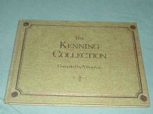 KENNING COLLECTION ; THE (Vaughan 1985)